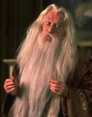 AlbusDumbledore-001.jpeg