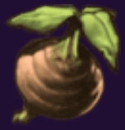 Bulbe sauteur