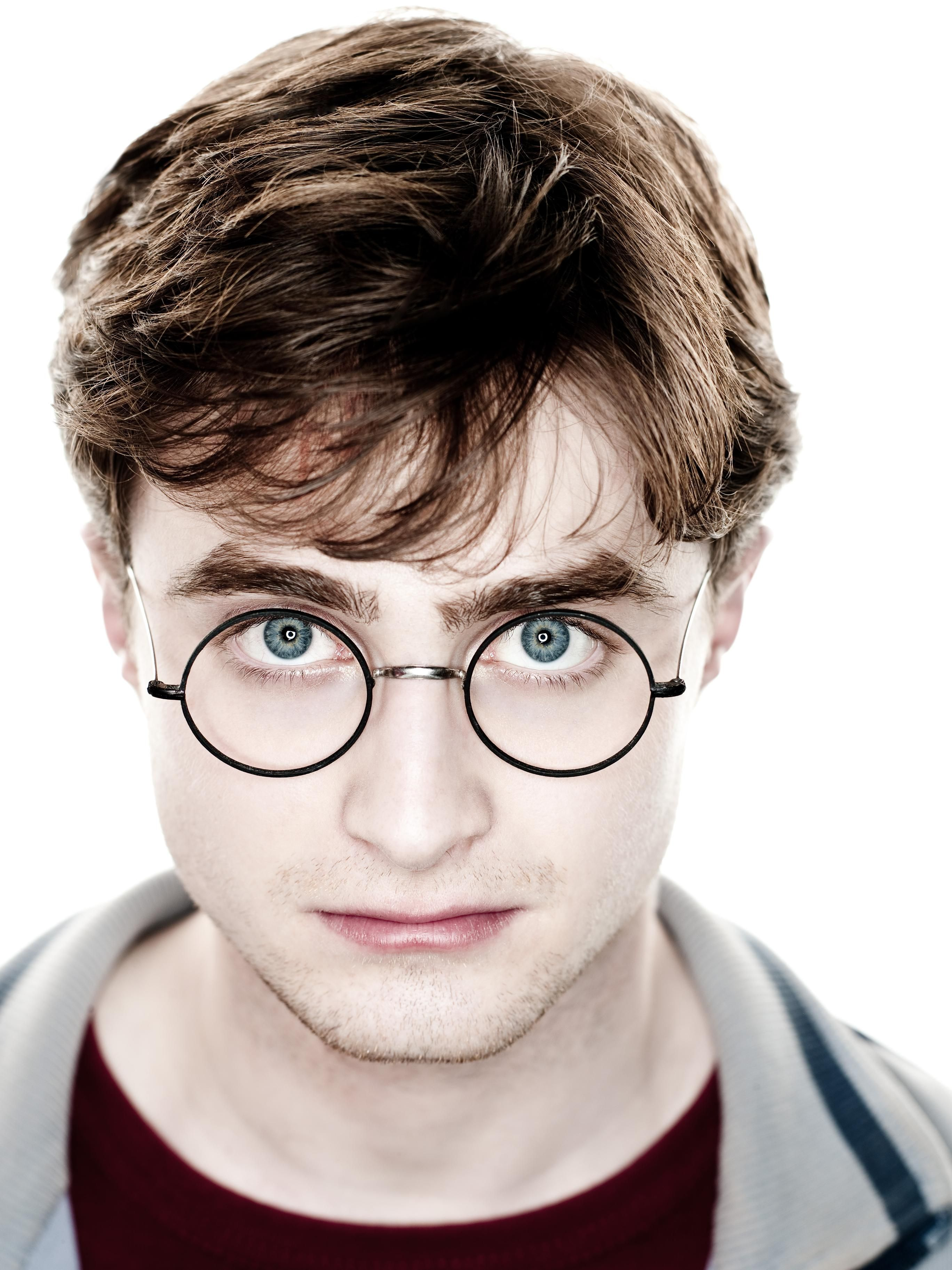 DHf1-Promo CloseUp HarryPotter.jpg