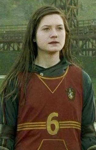 Ginny on pitch.jpg