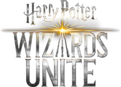 Logo-harry-potter-wizards-unite.png
