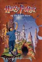 PS-Cover DA OriginalNew