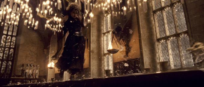 Bellatrix-lestrange-hogwarts-wip00.jpg