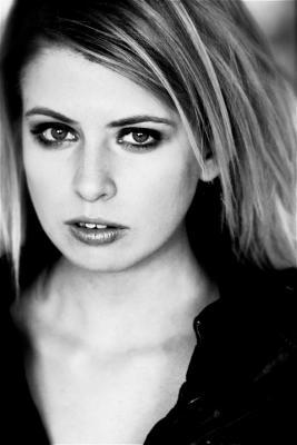 Charlotte Casey