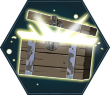 Cistem Aperio HM Spell Icon.png