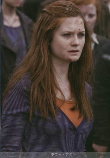 Ginny at the battle.jpg