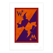 MinaLima - Weasley, Farces pour sorciers facétieux - (29)