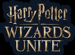 WizardsUniteLogo.png