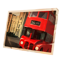 Cartolina da Londra.png