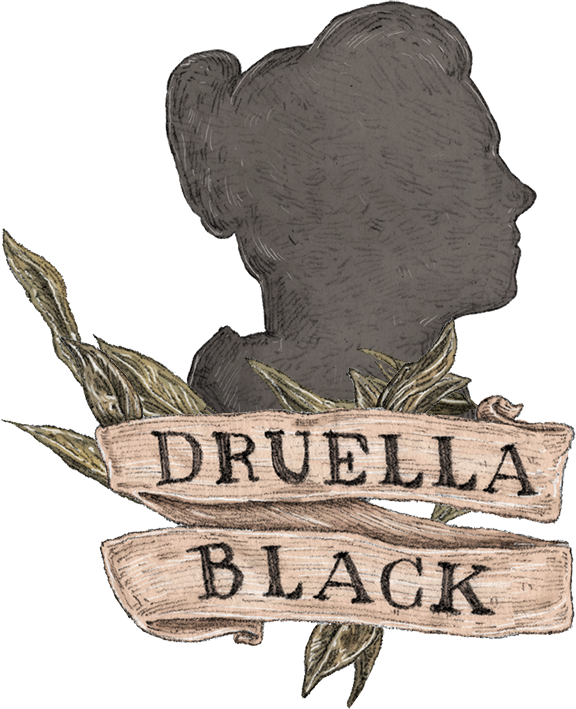 Druella Black