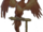 Fawkes - PAS.png
