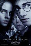 Harry potter and the prisoner of azkaban ver10