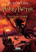 Harry-Potter 5-Zumruduanka-Yoldasligii-8264