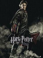 Pottergoblet-8