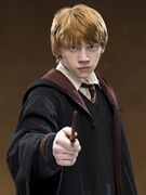 Ron Weasley posterr.jpg