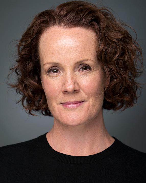 Amanda LaBonté