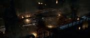 Battle of Hogwarts DHF2.png