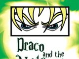 Draco and the Malfoys
