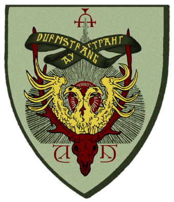 Durmstrang Institute Harry Potter Wiki Fandom Los representantes de beauxbatons y durmstrang llegarán a las. durmstrang institute harry potter