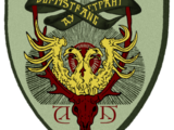 Klammfels Instituut