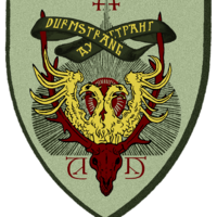 Durmstrang Institute Harry Potter Wiki Fandom Beauxbatons and durmstrang on pottermore. durmstrang institute harry potter