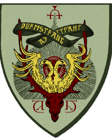 Durmstrang Institute Harry Potter Wiki Fandom That is until the triwizard tournament is reinstated. durmstrang institute harry potter