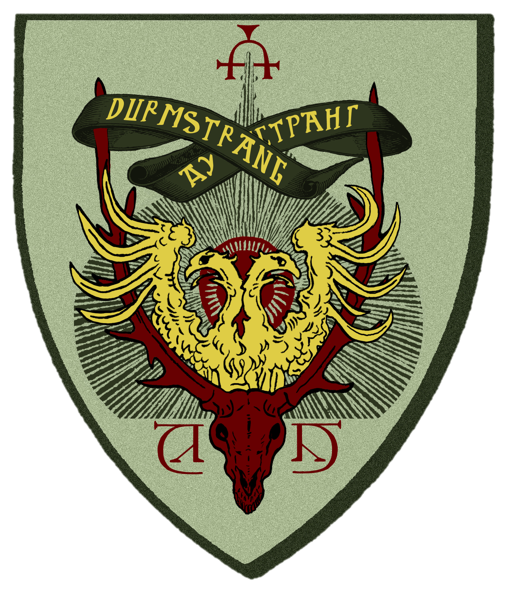 Durmstrang Institute Harry Potter Wiki Fandom This mysterious academy for young witches and wizards holds many secrets that fans. durmstrang institute harry potter