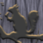 Écureuil