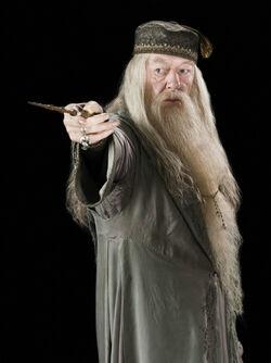 Albus-dumbledore-hbp-promo-3.jpg