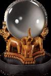 Boule de cristal.png