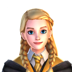 Penny Haywood (HPHM).png
