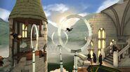 Dragon Relay - Flying 2