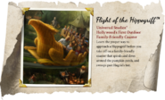 15-ONL-16575-WWoHP-Microsite RidesAttractions rollovers FM2 FlightHippogriff