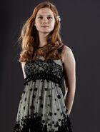 Ginny-HQ-ginevra-ginny-weasley-17205030-1574-2080