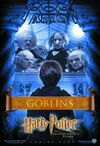 Harry potter and the sorcerers stone poster12