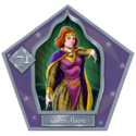 Queen Maeve-71-chocFrogCard.png