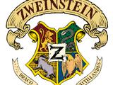 Zweinsteins Hogeschool voor Hekserij en Hocus-Pocus