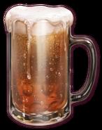 Сливочное пиво.png