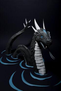 Horned Serpent.jpg