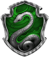 Slytherin-crest highqual