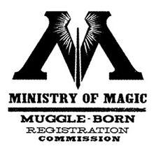 Эмблема комисси по учёту магловских выродков.jpg
