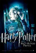 442px-Luna Lovegood - HBP poster