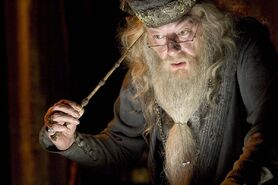 Dumbledore Myśli.jpg