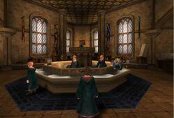 Fred and George's Bathroom.jpg