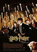 Affichefilm HP2-de