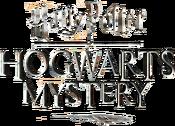 LogoHarryPotterHogwartsMystery.png