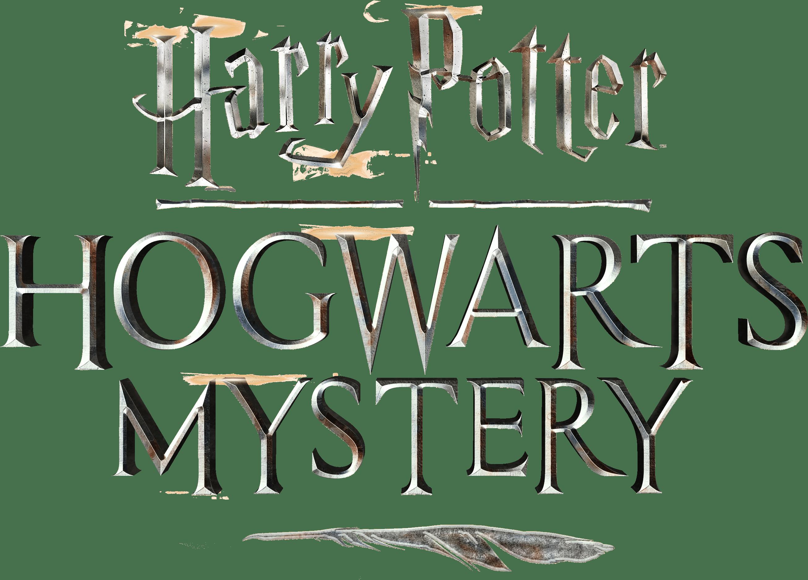 Letter From Hogwarts Harry Potter GOT Star Wars Kids Hoodie