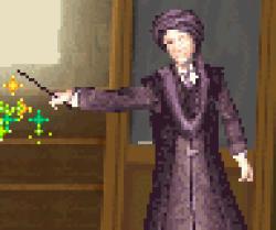 Quirrell's wand.png