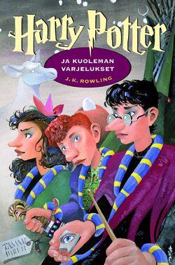 Finnish Book 7 cover.jpg