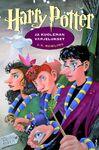 Finnish Book 7 cover